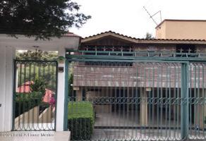 Foto de casa en venta en el potrero , club de golf chiluca, atizapán de zaragoza, méxico, 0 No. 01