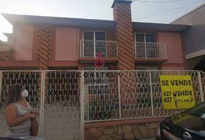 Foto de casa en venta en  , el potrero, hidalgo del parral, chihuahua, 0 No. 01