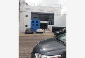 Foto de edificio en venta en  , el prado, querétaro, querétaro, 15889399 No. 01