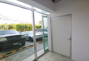 Foto de oficina en renta en  , el prado, querétaro, querétaro, 16543116 No. 02