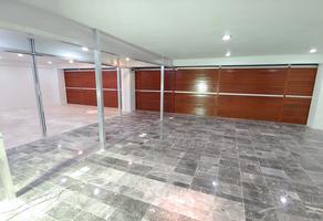 Foto de oficina en renta en  , el prado, querétaro, querétaro, 16543122 No. 01