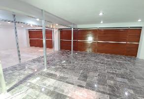 Foto de oficina en renta en  , el prado, querétaro, querétaro, 16656657 No. 01