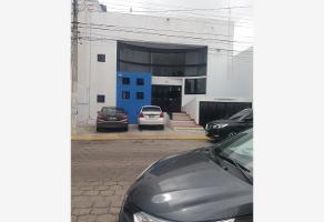 Foto de edificio en renta en  , el prado, querétaro, querétaro, 9094428 No. 01