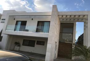 Foto de casa en venta en  , el prado residencial, corregidora, querétaro, 0 No. 01