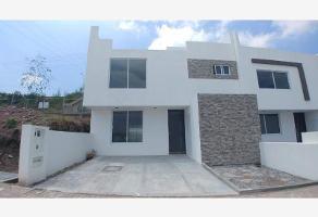 Foto de casa en venta en  , el prado residencial, corregidora, querétaro, 9676519 No. 01
