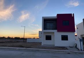 Foto de casa en venta en  , el progreso, la paz, baja california sur, 0 No. 01