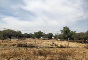 Foto de terreno comercial en venta en el pueblito 0, el pueblito, corregidora, querétaro, 0 No. 01