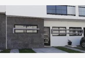 Foto de casa en venta en el pueblito 1, el pueblito centro, corregidora, querétaro, 0 No. 01