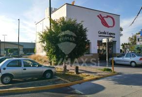 Foto de local en renta en  , el pueblito centro, corregidora, querétaro, 14217431 No. 01