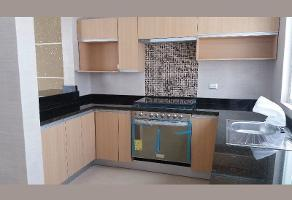 Foto de casa en venta en  , el pueblito centro, corregidora, querétaro, 15001046 No. 01