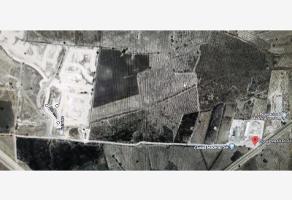 Foto de terreno comercial en venta en  , el pueblito centro, corregidora, querétaro, 0 No. 01