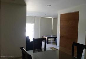 Foto de departamento en renta en  , el pueblito centro, corregidora, querétaro, 0 No. 01