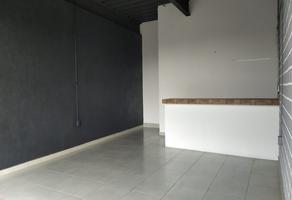 Foto de local en renta en  , el pueblito centro, corregidora, querétaro, 0 No. 01