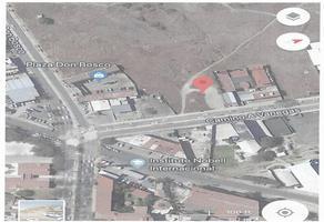 Foto de terreno comercial en venta en  , el pueblito, corregidora, querétaro, 14044230 No. 01