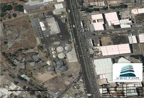 Foto de terreno comercial en venta en  , el pueblito, corregidora, querétaro, 14497384 No. 01
