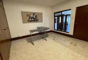 Foto de oficina en renta en  , el pueblito, corregidora, querétaro, 0 No. 01