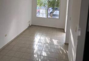Foto de casa en renta en  , el pueblito, corregidora, querétaro, 18581717 No. 01