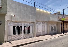 Foto de casa en renta en  , el pueblito, corregidora, querétaro, 21250356 No. 01