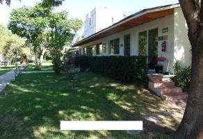 Foto de oficina en renta en  , el pueblito, corregidora, querétaro, 3981964 No. 01