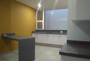 Foto de casa en venta en  , el pueblito, corregidora, querétaro, 0 No. 01