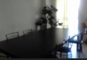 Foto de local en renta en  , el pueblito, corregidora, querétaro, 5127071 No. 02