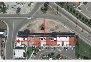 Foto de terreno habitacional en renta en  , el pueblito, corregidora, querétaro, 5621297 No. 01