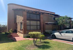 Foto de casa en condominio en venta en el pueblito , el pueblito centro, corregidora, querétaro, 0 No. 01