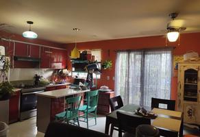 Foto de casa en renta en el quetzal , los faisanes, guadalupe, nuevo león, 22133319 No. 01
