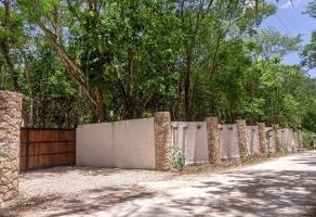 Foto de casa en venta en el ramonal , el ramonal, bacalar, quintana roo, 15055490 No. 01