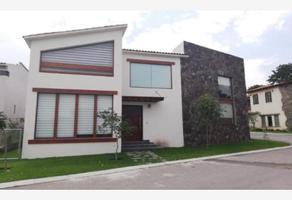 Foto de casa en venta en el ranchito 1504, san cristóbal tepontla, san pedro cholula, puebla, 0 No. 01