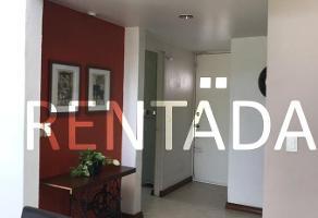 Foto de casa en renta en  , el ranchito, santiago, nuevo león, 0 No. 01