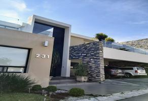 Foto de casa en renta en  , el ranchito, santiago, nuevo león, 20044672 No. 01
