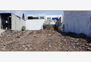 Foto de terreno habitacional en venta en  , el rascadero, emiliano zapata, morelos, 0 No. 01