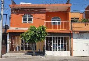 Foto de casa en venta en . , el realito, morelia, michoacán de ocampo, 0 No. 01