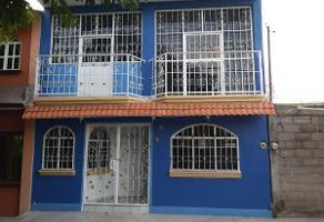 Foto de casa en venta en  , el recuerdo, chiapa de corzo, chiapas, 14066957 No. 01