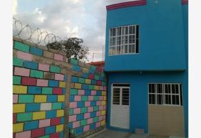 Foto de casa en venta en  , el recuerdo, chiapa de corzo, chiapas, 0 No. 01