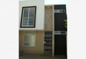 Foto de casa en venta en el refugio 0001, el refugio, puebla, puebla, 0 No. 01