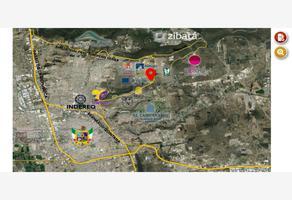 Foto de terreno comercial en venta en el refugio 1, fray junípero serra, querétaro, querétaro, 10081727 No. 01