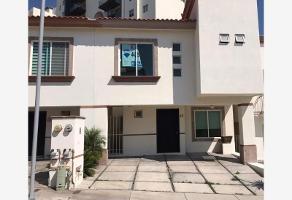 Foto de casa en venta en el refugio 1, villas del refugio, querétaro, querétaro, 0 No. 01