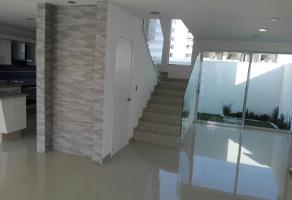 Foto de casa en venta en el refugio 100, villas del refugio, querétaro, querétaro, 4885841 No. 01