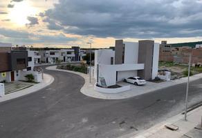 Foto de casa en venta en el refugio 1605, residencial el refugio, querétaro, querétaro, 0 No. 01