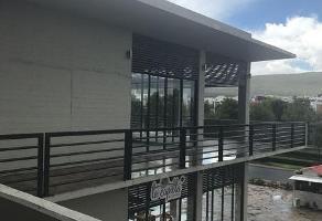 Foto de casa en venta en  , el refugio, cadereyta de montes, querétaro, 11717877 No. 01