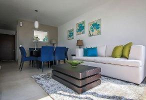 Foto de casa en venta en  , el refugio, cadereyta de montes, querétaro, 11717885 No. 01