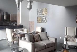 Foto de casa en venta en  , el refugio, cadereyta de montes, querétaro, 11717901 No. 01
