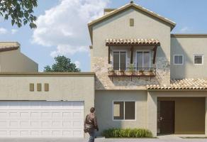 Foto de casa en venta en  , el refugio, cadereyta de montes, querétaro, 11717909 No. 01