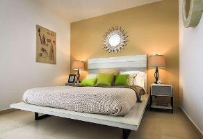Foto de casa en venta en  , el refugio, cadereyta de montes, querétaro, 11717945 No. 01