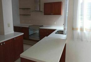 Foto de departamento en venta en el refugio campestre , el refugio campestre, león, guanajuato, 0 No. 01