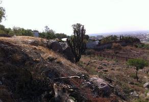 Foto de terreno habitacional en venta en  , el refugio campestre, león, guanajuato, 12526447 No. 01