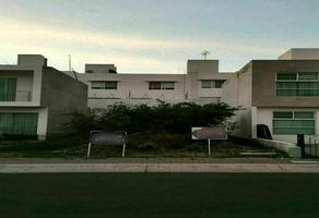 Foto de terreno habitacional en venta en el refugio , el marqués, querétaro, querétaro, 0 No. 01