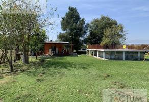 Foto de casa en venta en  , el refugio (el nopalito), cadereyta jiménez, nuevo león, 0 No. 01